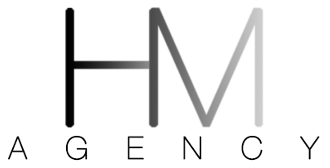 HMA - Hair Models Agency